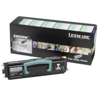Lexmark E238 Black Standard Yield Toner Cartridge (23820SW)