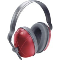 TASCO Apache Over-the-Head Earmuffs