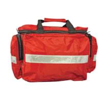 Dentec Softpack Trauma Bag