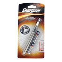 Lampe-stylo à DEL Energizer