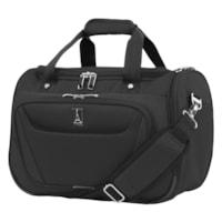 Travelpro Maxlite 5 Soft Tote Bag, Black