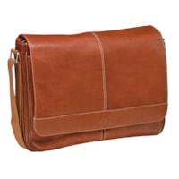 Mancini Colombian Collection Messenger Bag