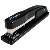 Swingline 444 Full-Size Desktop Stapler
