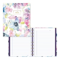 MIRACLEBIND PASSION NOTEBOOK