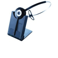 Jabra PRO 900 Series DECT Wireless Headset