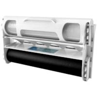 Xyron EZLaminator Magnet Refill Cartridge, 10'