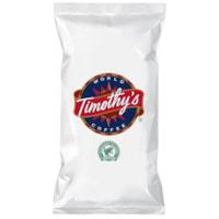 Café en grains Timothy's, Colombien décaféiné, 2,5 lb