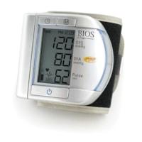 Tensiomètre au poignet série Precision 6.0 BIOS Living