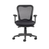 Fauteuil fonctionnel LXO Nightingale