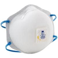 3M 8271 P95 Particulate Respirators, 10/BX