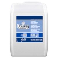 Assouplissant textile concentré à boucle fermée Downy Professional, 18,9 l, non parfumé