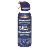 Emzone Air Duster, 284 g