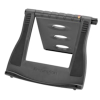 Kensington Easy Riser Notebook Cooling Stand with Smartfit System