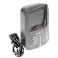Chargeur 16,8 V pour pulvérisateur électrostatique sans fil Victory