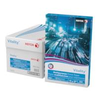 Xerox Vitality Multi-Purpose Printer Paper