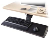 Kensington Modular Keyboard Platform with SmartFit System