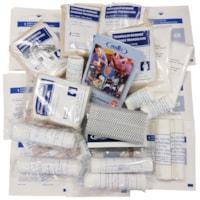 Dentec Ontario Regulation First Aid Refill Kit