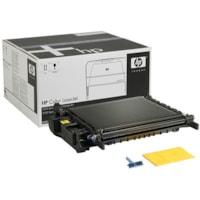 Trousse de transfert pour imprimantes couleur HP LaserJet (C9734B)
