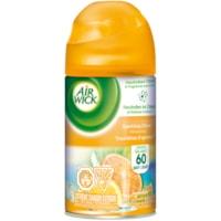 Air Wick FreshMatic Refill, Citrus Scent, 180 g
