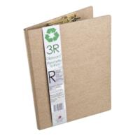 Planchette à pince recyclée 3R