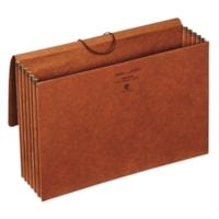 Pendaflex Standard Letha-Tone 5 1/4