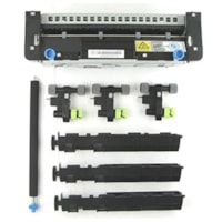 Lexmark MS81x, MX71x, MX81x Fuser Maintenance kit (40X8425)