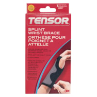 3M Tensor Splint Wrist Brace
