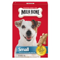 Milk-Bone Original Dog Biscuits, Small, 475 g