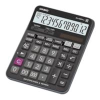 Calculatrice de vérification DJ-120D Plus Casio