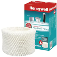 Honeywell Universal Humidifier Replacement Filter, Filter A