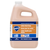 Safeguard Professional Lotion Hand Soap, 3.78 L
