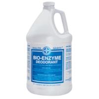 Désodorisant para bio-enzyme Health Gards