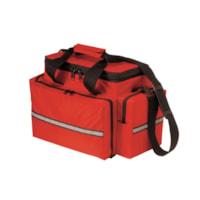 SAFECROSS Small Nylon First Aid/Trauma Bag