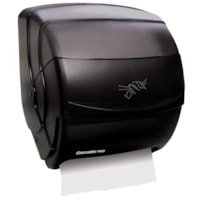Cascades PRO Universal Easy Out Roll Towel Dispenser