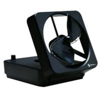Ventilateur portatif MiniMax Caframo