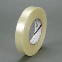 Ruban-filaments Tartan