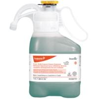 Diversey Suma Multi-Purpose Cleaner & Degreaser Smart Dose, 1.4L