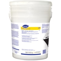 Javellisant Clax Hypo conc Diversey, 18,9 l