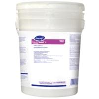 Assouplissant textile liquide Clax Valid II Diversey, concentré, 18,9 l