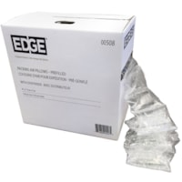 Edge Air Pillow Dispenser Pack, 8