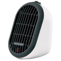 Honeywell HeatBud Personal Ceramic Heater, White
