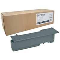 Lexmark C734X77G Waste Toner Collection Container