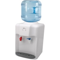 Royal Sovereign Countertop Hot/Cold Water Dispenser