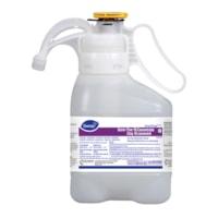 Nettoyant désinfectant concentré Oxivir Cinq 16 Diversey, système SmartDose, 1,4 l