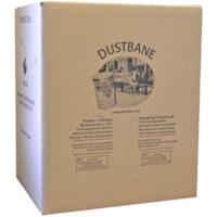 Poudre à balayer Dustbane