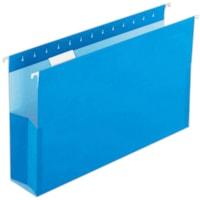 Pendaflex SureHook Hanging Box Files