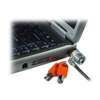 Kensington MicroSaver Keyed Laptop Lock