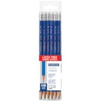 Crayons sans latex Norica Staedtler