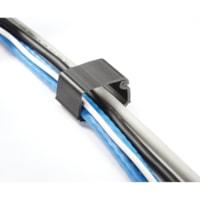 Duraline Wire Clips
