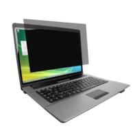 Filtre de confidentialité sans cadre pour écran panoramique 15,6 po Grand & Toy - pour ordinateurs portables